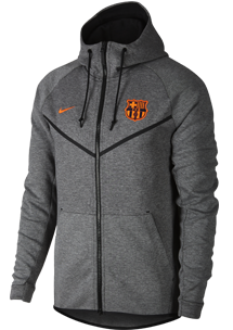 FC BARCELONA LIFESTYLE COLLECTION